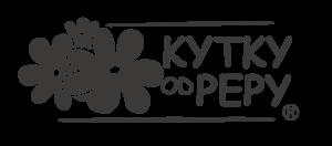 KYTKYODPEPY-Logo_2