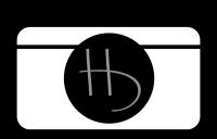 hodo foto logo